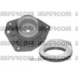 Ремкомплект, опора стойки амортизатора (Impergom) 36746