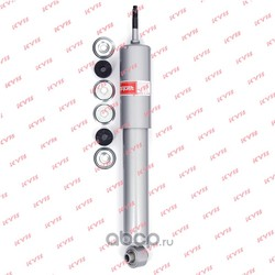 Амортизатор газомасляный KYB (F) (KYB) 554100