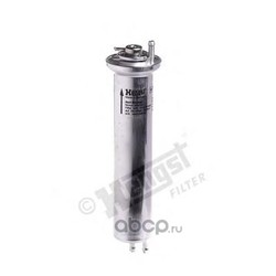 Топливный фильтр (Hengst) H151WK