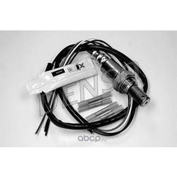 Лямбда-зонд (Denso) DOX0106