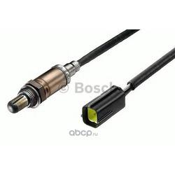 Лямбда-зонд (Bosch) 0258005708