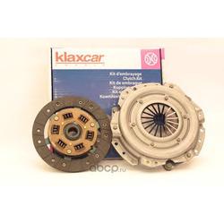 Комплект сцепления (Klaxcar) 30009Z
