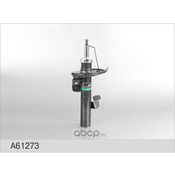 Амортизатор подвески передний правый (FENOX) A61273