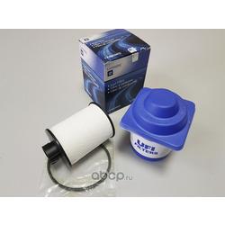 Топливный фильтр (GENERAL MOTORS) 96816473