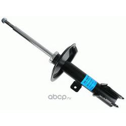 Амортизатор (Sachs) 290960