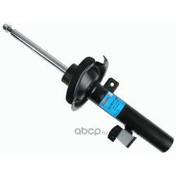 Амортизатор (Boge) 32R17A