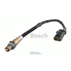 Лямбда-зонд (Bosch) 0258006295