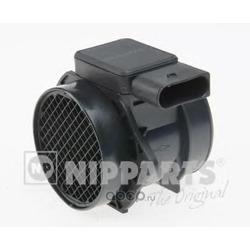 Расходомер воздуха (Nipparts) N5400506