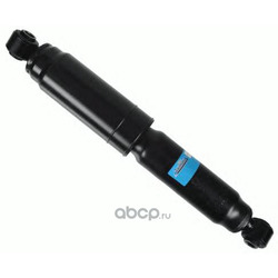 Амортизатор (Boge) 32T09A