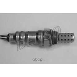 Датчик кислородный DENSO (Denso) DOX2002