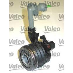 Центральный выключатель, система сцепления (Valeo) 804527