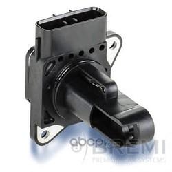 Расходомер воздуха (BREMI) 30093