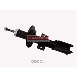 Амортизатор (KAMOKA) 20634121