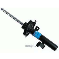 Амортизатор (Boge) 32P84A