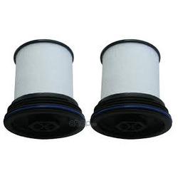 Фильтр топливный, дизель / OPEL Antara 2,2 DM (GENERAL MOTORS) 95174479