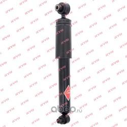Амортизатор газомасляный KYB (R) (KYB) 551807