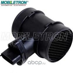 Расходомер воздуха (Mobiletron) MAY005