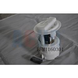 Элемент системы питания (Achr) EFM1160301