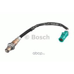 Лямбда-зонд (Bosch) 0258006155