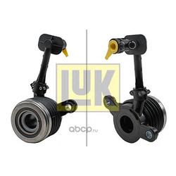 Подшипник выжимной гидравлический LUK (Luk) 510009710
