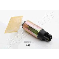 Топливный насос (Japanparts) PB997
