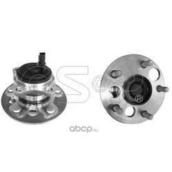 Комплект подшипника ступицы колеса (GSP) 9400079