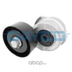 Натяжитель ремня, клиновой зубча (Dayco) APV2785