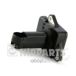 Расходомер воздуха (Nipparts) N5403000