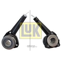 Подшипник выжимной гидравлический LUK (Luk) 510002511