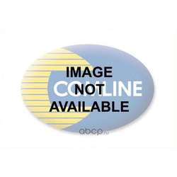 Центральный выключатель, система сцепления (Comline) CS21