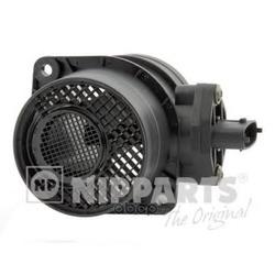 Расходомер воздуха (Nipparts) N5400501