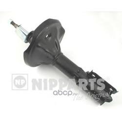 Амортизатор (Nipparts) J5505010G