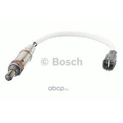 Лямбда-зонд (Bosch) 0258005070