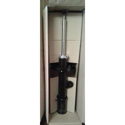 Амортизатор (Mando) EX546602P650