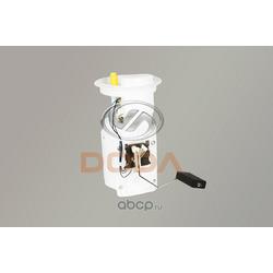 топливный насос (DODA) 1120020016