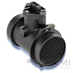 Расходомер воздуха (BREMI) 30165