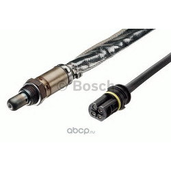Датчик кислородный (Bosch) 0258005083