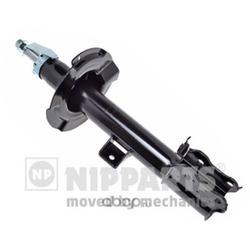 Амортизатор (Nipparts) N5513024G