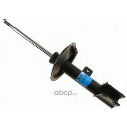 Амортизатор (Boge) 30G92A
