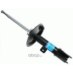 Амортизатор (Sachs) 310102