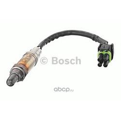 Лямбда-зонд (Bosch) 0258003644