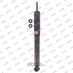 Амортизатор газомасляный KYB (R) (KYB) 345023