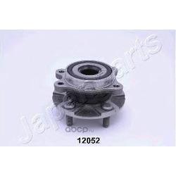 Ступица колеса (Japanparts) KK12052