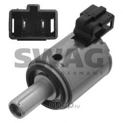 Клапан электромагнитный (Swag) 62938420