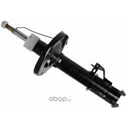 Амортизатор (Sachs) 290519