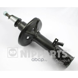 Амортизатор (Nipparts) J5512011G
