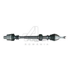 Приводной вал (ASAM-SA) 30379