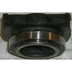 Комплект сцепления (Valeo) 821071