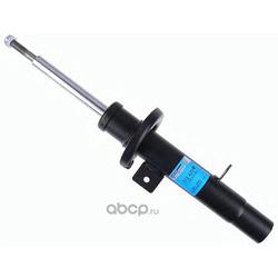 Амортизатор (Sachs) 312420