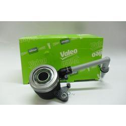 Подшипник выжимной гидравлический (Valeo) 804544
